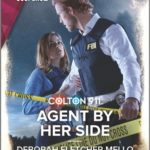 [PDF] [EPUB] Colton 911: Agent By Her Side (Colton 911: Grand Rapids #4) Download