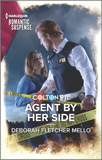 [PDF] [EPUB] Colton 911: Agent By Her Side (Colton 911: Grand Rapids #4) Download by Deborah Fletcher Mello