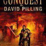 [PDF] [EPUB] Conquest (Folville's Law, #2) Download