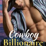 [PDF] [EPUB] Cowboy Billionaire Download