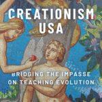 [PDF] [EPUB] Creationism USA: Bridging the Impasse on Teaching Evolution Download