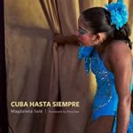 [PDF] [EPUB] Cuba Hasta Siempre Download