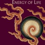 [PDF] [EPUB] Cultivating the Energy of Life: A Translation of the Hui-Ming Ching and Its Commentaries Download