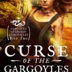 [PDF] [EPUB] Curse of the Gargoyles Download