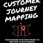 [PDF] [EPUB] Customer Journey Mapping Download