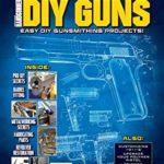 [PDF] [EPUB] DIY GUNS: Easy DIY Gunsmithing Projects Download
