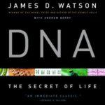 [PDF] [EPUB] DNA: The Secret of Life Download