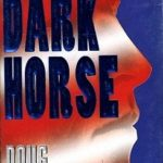 [PDF] [EPUB] Dark Horse Download