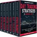 [PDF] [EPUB] Day Trading Strategies: Stock Market – Day Trading – Forex Trading – Options Trading – Swing Trading – Dividend Investing. The Best Strategies for Making Money Today. Download