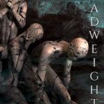 [PDF] [EPUB] Deadweight Download