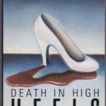 [PDF] [EPUB] Death in High Heels (Inspector Charlesworth #1) Download