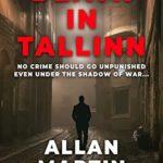 [PDF] [EPUB] Death in Tallinn Download