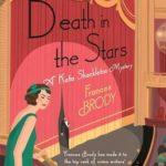 [PDF] [EPUB] Death in the Stars (Kate Shackleton, #9) Download
