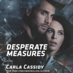 [PDF] [EPUB] Desperate Measures by Carla Cassidy Download