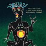 [PDF] [EPUB] Dispelling Wetiko: Breaking the Curse of Evil Download