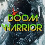 [PDF] [EPUB] Doom Warrior Download