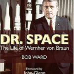 [PDF] [EPUB] Dr. Space: The Life of Wernher Von Braun Download