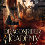[PDF] [EPUB] Dragonrider Academy: Episode 2 (Dragonrider Academy, #2) Download