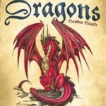[PDF] [EPUB] Drawing Dragons: Learn How to Create Fantastic Fire-Breathing Dragons Download