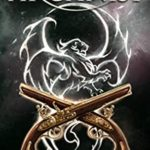[PDF] [EPUB] Dread Pirate Arcanist (Frith Chronicles, #2) Download