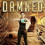 [PDF] [EPUB] Dreams of the Damned (Atlantis Legacy Book 3) Download