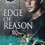 [PDF] [EPUB] Edge Of Reason (Arrow's Edge MC, #1) Download