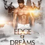 [PDF] [EPUB] Edge of Dreams: An Urban Fantasy Paranormal Romance (The Dream Series Book 1) Download
