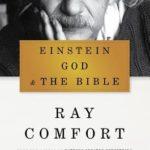 [PDF] [EPUB] Einstein, God, and the Bible Download