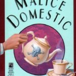 [PDF] [EPUB] Elizabeth Peters Presents Malice Domestic (Malice Domestic, #1) Download