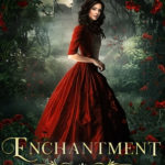 [PDF] [EPUB] Enchantment (The Kingdom Chronicles, #5) Download