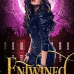 [PDF] [EPUB] Entwined: A Paranormal Romance (Blood of the Fallen Book 1) Download