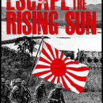 [PDF] [EPUB] Escape From The Rising Sun; The Incredible Voyage Of The Sederhana Djohanis Download