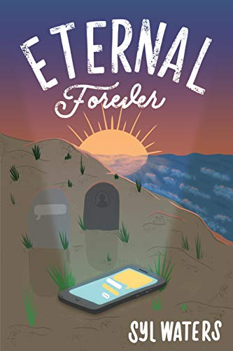 [PDF] [EPUB] Eternal Forever: The gripping page turner that'll make you rethink online Download by Syl Waters