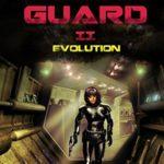 [PDF] [EPUB] Evolution (Black Guard Series, #2) Download