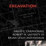 [PDF] [EPUB] Excavation Download