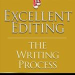 [PDF] [EPUB] Excellent Editing: The Writing Process (Red Sneaker Writers Book Series 7) Download