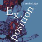 [PDF] [EPUB] Exposition Download