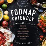 [PDF] [EPUB] FODMAP Friendly Download