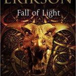 [PDF] [EPUB] Fall of Light (The Kharkanas Trilogy, #2) Download