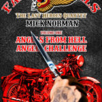 [PDF] [EPUB] Fallen Angels Vol 1: Angels from Hell and Angel Challenge Download