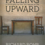 [PDF] [EPUB] Falling Upward: A Spirituality for the Two Halves of Life Download