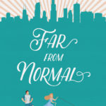 [PDF] [EPUB] Far From Normal Download