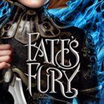 [PDF] [EPUB] Fate's Fury (Her Dark Destiny Book 4) Download