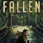 [PDF] [EPUB] Fate of the Fallen (Atlantis Legacy Book 2) Download