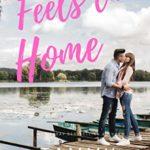 [PDF] [EPUB] Feels Like Home Download