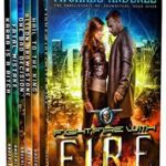 [PDF] [EPUB] Fight Fire with Fire   Hail to the King   Alison Brownstone   One Bad Decision   Fatal Mistake   Karma is a Bitch (The Unbelievable Mr. Brownstone #7-12) Download