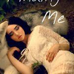 [PDF] [EPUB] Finding Me (Pack Bardot, #2) Download