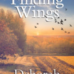 [PDF] [EPUB] Finding Wings (Chandler Sisters #3) Download