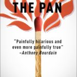 [PDF] [EPUB] Flash in the Pan: Life and Death of an American Restaurant Download