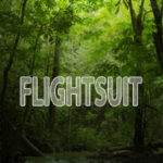 [PDF] [EPUB] Flightsuit (The Lost Cove Series, #1) Download